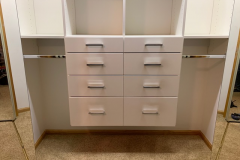 Beaudy_Install_Drawers